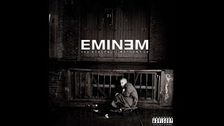 Eminem ft.  2pac - Gangsters Paradise