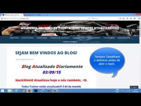 """Como Saber se Você está """"CARREGADO"""" from YouTube · Duration:  4 minutes 14 seconds"""