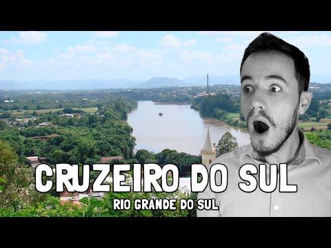 Cruzeiro do Sul Rio Grande do Sul fonte: i.ytimg.com