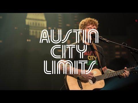 "Ed Sheeran ""Perfect"" on Austin City Limits"