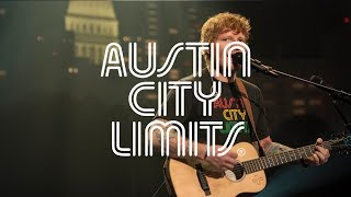 "Ed Sheeran ""Perfect"" on Austin City Limits"