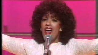 """The Three Degrees """"When Will I See You Again""""  - on the Greatest Hits of 1974 TV Show (1983)"""