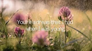 What I Wanted To Hold - Florist (lyrics)