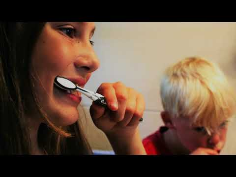 Gum Disease Linked to Stroke
