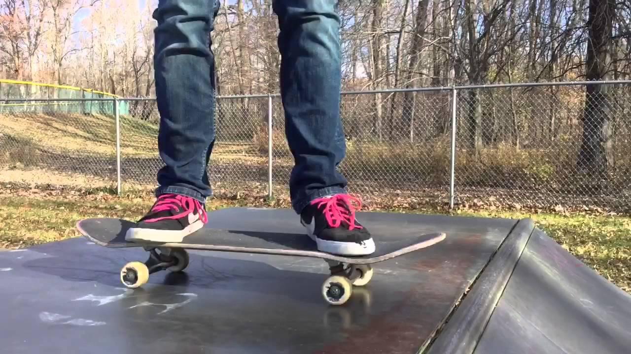 Winky dink hookups skateboards