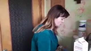 МК Шарлотка Гербалайф