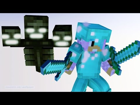 Minecraft nyalonplays sky survival download
