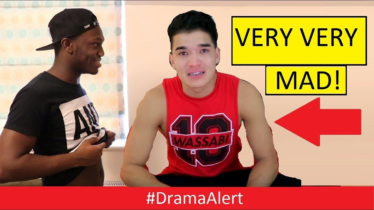 deji-makes-alex-wasabi-laurdiy-very-mad-dramaalert-rapper-tries-to-steal-adam22-cat