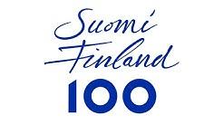 Kouluvideoprojekti: Suomi 100-vuotta: Suomalaiset muusikot