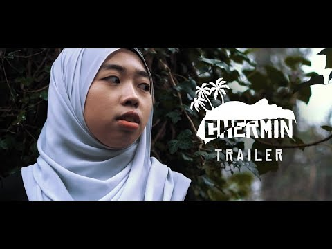 Brunei Night 2018: CHERMIN Trailer