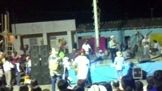 Espinal. Ver. Feria San Jose Espinal.....