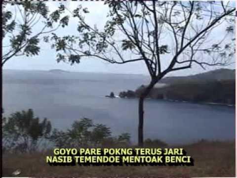 Mentoak Benci