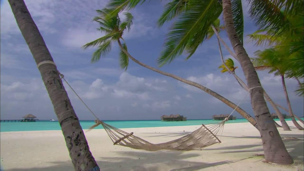 10 hours maldives islands