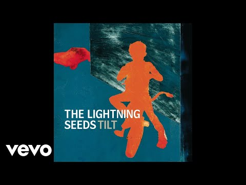 The Lightning Seeds - All the Things (Audio) mp3