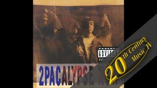 2Pac - Brenda