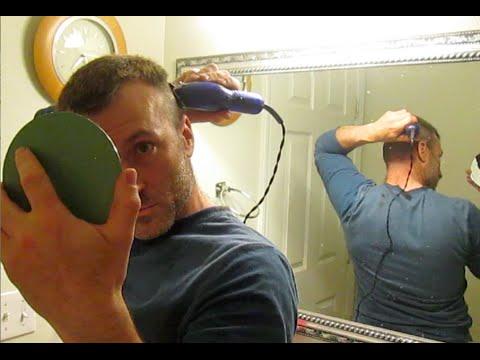 cut   hair fade hair clipper buzz cut tutorial youtube