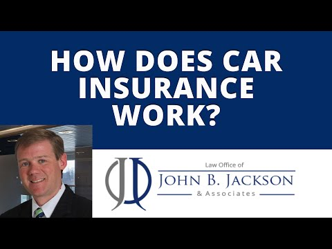 Personal Injury Lawyer Douglasville | Personal Accident Attorney GA