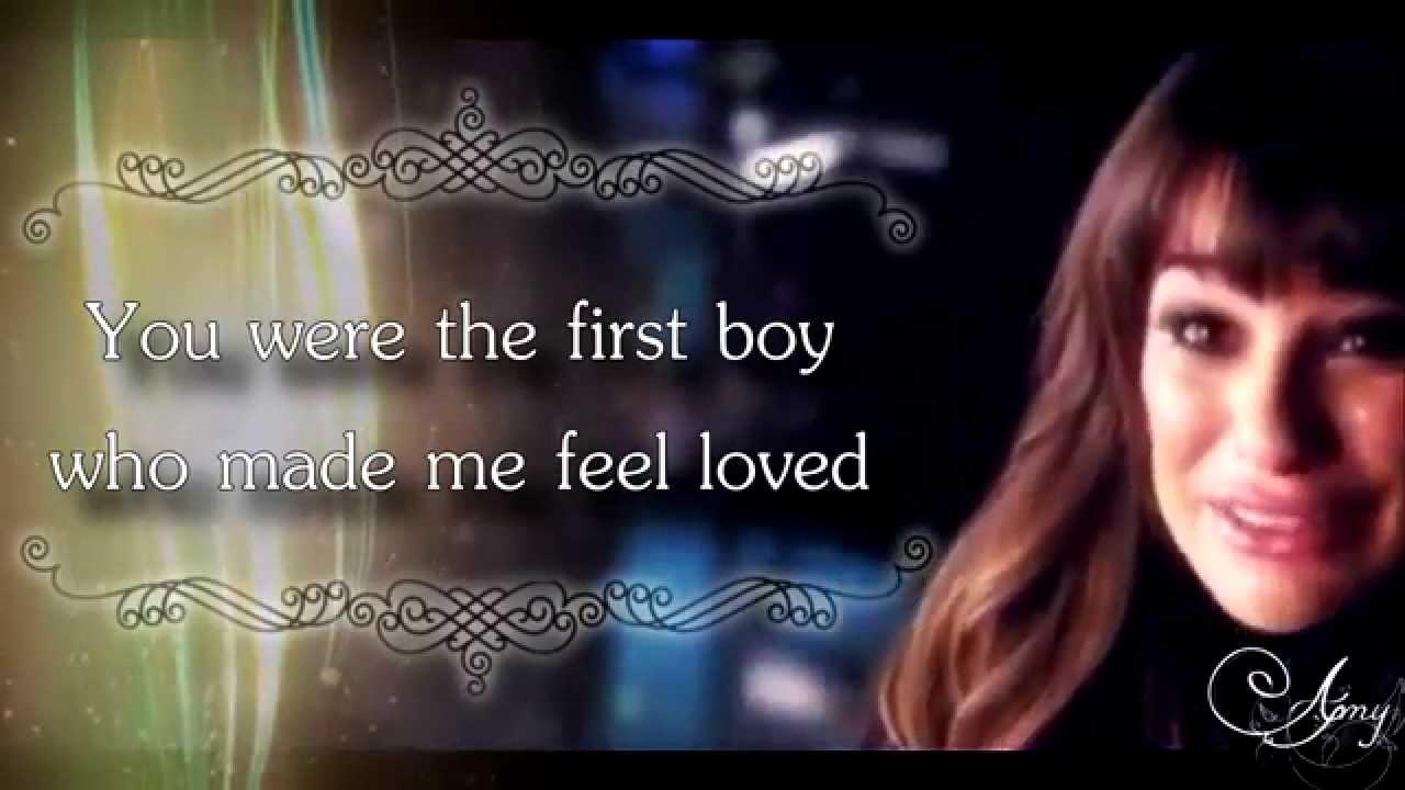 Demi lovato tell me you love me lyrics [mp3 download] youtube.