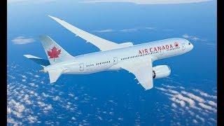 Toronto Pearson Airport Terminal 3