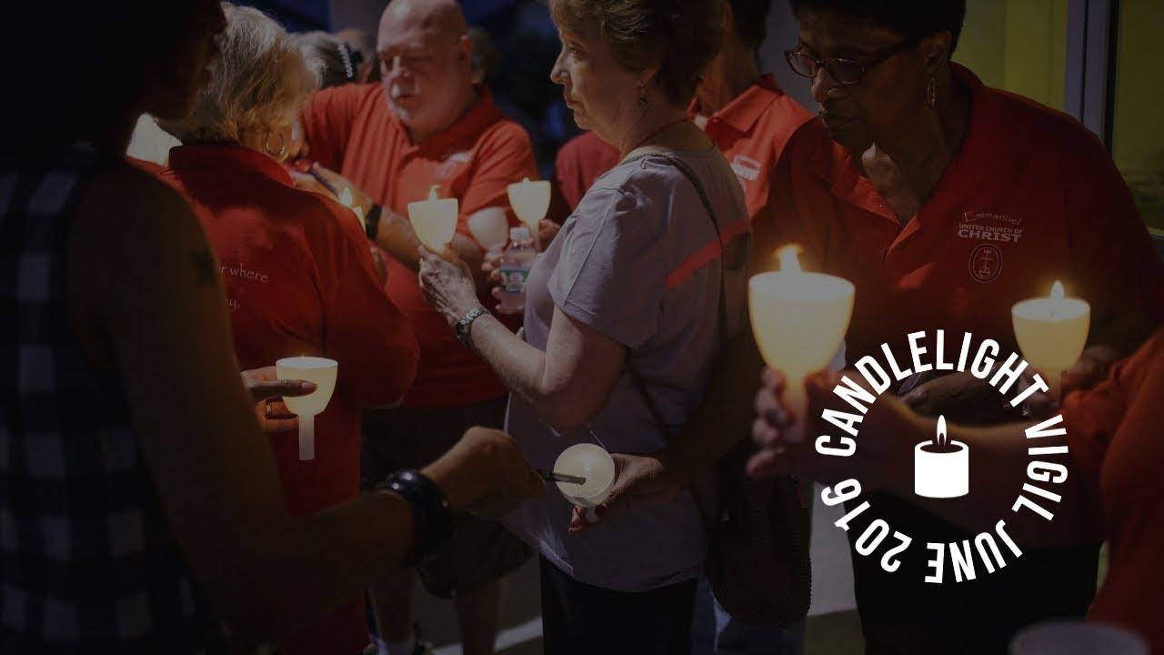 Remembering the Pulse Nightclub shootings in Orlando five years ago