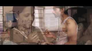 Chunar (ABCD 2 Arijit Singh) by Meet Jain - A Trib