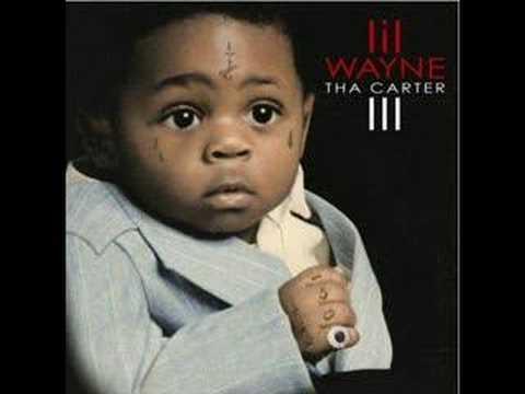 Lil Wayne- La La Ft. Brisco & Busta Rhymes
