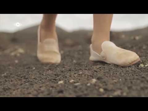 Maher Zain So Soon Lirik & Terjemah Indonesia
