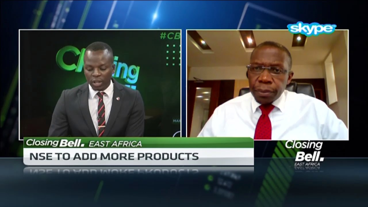 NSE launches real-time data feed monitoring app