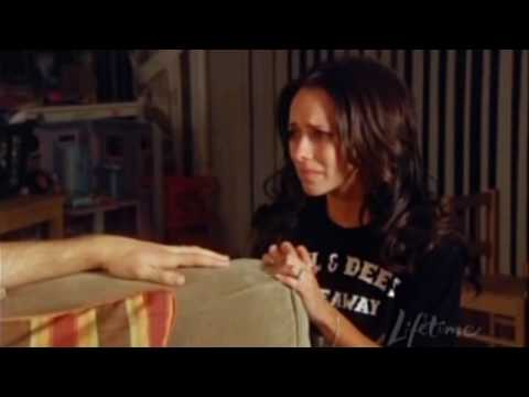 Jennifer Love Hewitt - The client list thumbnail