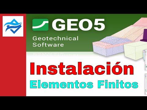geo 5 v16 patch