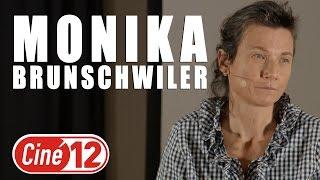Monika Brunschwiler - Haben wir eine 2. Fichenaffaire ? eine Polizistin packt aus...