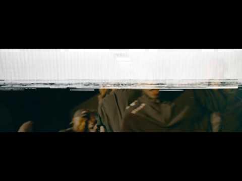 Frank Casino - Sawce | Christene's Interlude