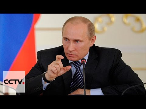 Putin: No compromise on territory dispute with Japan