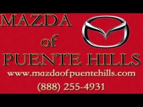 Mazda 3 Sales Puente Hills Ontario Redlands Riverside Orange Monrovia
