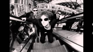 The Jesus and Mary Chain - Peel Session 1984