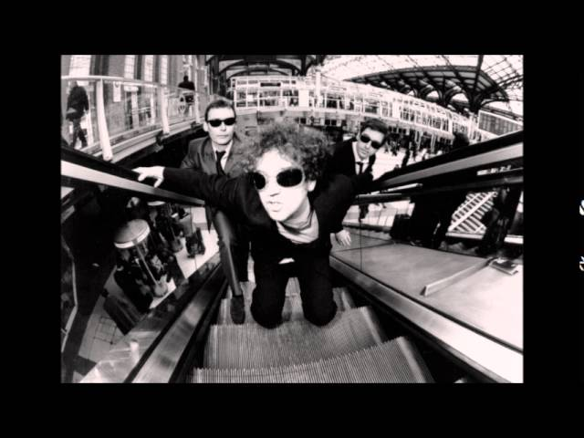 the-jesus-and-mary-chain-peel-session-1984-vibracobra23