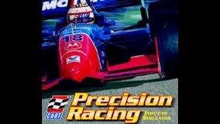 Microsoft Games CD-Rom Previews (1997 Edition)