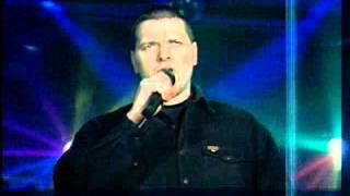 Александр Звинцов - Долгая зима(, 2013-03-22T17:57:09.000Z)