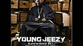 Watch Young Jeezy My Hood video