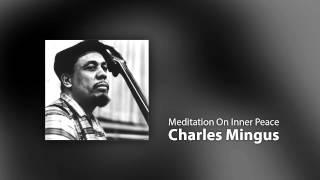Play Meditation On Inner Peace