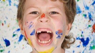 Праздник здоровья в детском саду(http://www.irrigator.ru предлагает организовать в Вашем учреждении игровое представление, посвященное правильному..., 2014-12-23T13:15:34.000Z)