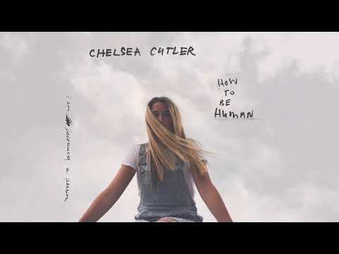 Chelsea Cutler - New Recording 28 - Lions (Official Audio)