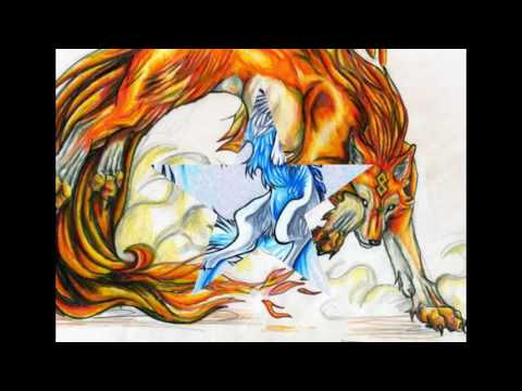 Baixar The Element Wolves - Download The Element Wolves | DL