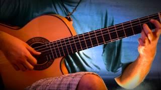 видео Укулеле - аккорды, основы игры, история. Маленькая гитара с большими возможностями