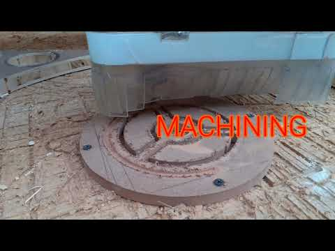 fusion 360 tutorial for beginners - Myhiton