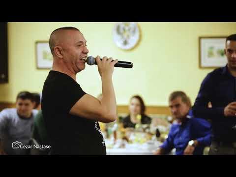 Nicolae Guta Doine 2018 Greu e doamne cand n ai bani