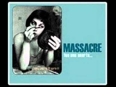 massacre-fue-una-suerte-bocharoots