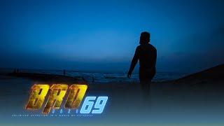 Bro | Episode 69 - (2021-03-04) | ITN Thumbnail