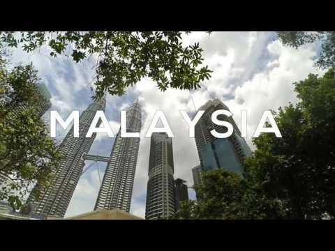 malaysia-:-kuala-lumpur---october-2016