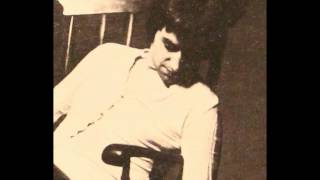 Chris de Burgh - Patricia the Stripper - Live - In Concert - unplugged - 1975